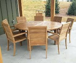 Dining Table Farmhouse Room Set With Bench Round Magnificent Seats Seating