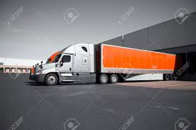 Two Modern Professional Commercial Semi Trucks In Gray And Orange ... Semi Trucks Pinterest Trucks Biggest Truck And Rigs Aaa Llc Truck Dealershipbuy Trucksused Man Killed In Crash Volving Two Semi Fox17 Samsung Is Testing Transparent That Make It Easy To Pepsico Preorders 100 Tesla Electric Learn Me Racing Grassroots Motsports Forum Toyota Turns For Its Hydrogen Fuel Cell Tech Unveils Used Trailers For Sale Tractor Custom Pictures Free Big Rig Show Tuning Photos Teslas Elon Musk Said The Companys New Will Electric Semitrucks Haulers Radical Futuristic Race Youtube