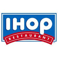 Ihop Pumpkin Pancakes Release by Pancakes Restaurantnewsrelease Com Part 2
