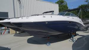Hurricane Fun Deck 201 by Search Boats For Sale Yachtworld Com