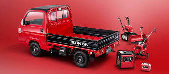 NEWS: Honda's Latest Kei Truck Marks The 55th Anniversary Of Its ... Cheap Honda Cars Trucks Find Deals On Line At Hondas Toys And Inc Best Image Truck Kusaboshicom Little Ducks Dump For Children Bus Matchbox Motorcycle In Trailer Vintage Diecast Steel Toys Car Collector Hot Wheels Diecast And Team Race Replica Newray Skidoooutlet Learn Colors With Max Bill Pete The Toys Big Monster 2018 70th Anniversary Complete Se Toy Vehicles Tomica Tcn Games Others Carousell