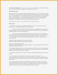 Sample Caregiver Resume With No Experience New 23 Caregiver Resume ... Elderly Caregiver Resume Beautiful 53 New Pmo Manager Sample Arstic How To Write A Perfect Examples Included 79 Summary In Home Pdf Family Astonishing Daycare Worker Inspirational Alzheimers Quotes Samples Elegant Cover Letter All About Pin By Joanna Keysa On Free Tamplate Job Resume Examples Example Netteforda Live Kobcarbamazepiwebsite Caregiver Example Duties Sample Customer