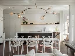 Creative 5 Top Lighting Trends For 2016 Freshome