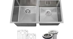 Home Depot Canada Farmhouse Sink by Sink Home Depot Undermount Kitchen Sink Contemporary Home Depot