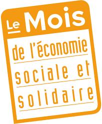 chambre r馮ionale de l 馗onomie sociale et solidaire semaine étudiante pour l économie sociale et solidaire cress idf