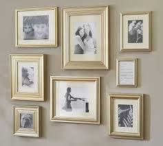 Eliza Gallery Frames in a Box