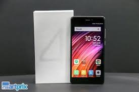 Which is the best non Chinese smartphone to under 10K Quora