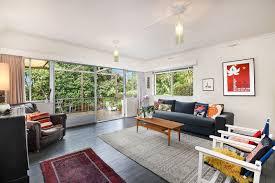 100 Properties For Sale Bondi Beach 105 Francis Street NSW 2026 House Rent