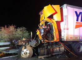 Trucker Fights For His Life Following Multi-vehicle Crash On I-10 ... Featured Used Cars Vehicles Oracle Ford Serving Tuscon Az American Truck Simulator Starting Over Day 1 Youtube Its Here Food Service On Base For Fulltime Guardsmen 162nd Wing New 2018 F150 Series For Sale Or Lease Near Tucson Vin Nhu Lan Vietnamese Home Facebook Truck Fest Performance Event Venue Phoenix Arizona Mack Supliner Show Low To Mike Doherty Plumbing Llc Enterprise Car Sales Trucks Suvs Certified Crossborder Traing Seeks Cut Time Improve Safety Truckers Triple T Stop Travel Directory Trucking 411 Amazons Tasure Heres How It Works