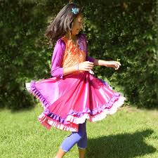 Wrap & Ruffle Dress For Girls Pretty Holiday Fun USA Made Swimzip Coupon Code Free Digimon 50 Off Ruffle Girl Coupons Promo Discount Codes Wethriftcom Ruffled Topdress Sewing Pattern Mia Top Newborn To 6 Years Peebles Black Friday Ads Sales And Deals 2018 Couponshy Swoon Love This Light Denim Sleeve Charlotte Dress I Outfits Girls Clothing Whosale Pricing Shein Back To School Clothing Haul Try On Home Facebook This Secret Will Get You An Extra 40 Off The Outnet Sale Wrap For Pretty Holiday Fun Usa Made Weekend Only Take A Picture Of Your Kids Wearin Rn And Tag