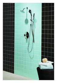 american olean brand tile el paso tx wall tile manufacturing