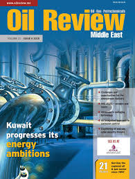 Oil Review Middle East Issue 6 2018 By Alain Charles ... Lane Bryany Coupon Code 2019 Vality Science The Best Ways To Sell Or Trade In Your Iphone Cnet Glydecom Glyde Twitter Similar Companies Pennygrab Lithuania Startup Uponcodeslo Posts Clouds Of Vapor Coupons Getting A Job As Jumia Sales Consultant I Find These Pin On Baseball And Softball Team Sports Mercy Wellness Solotica Gta V Vehicle Coupons