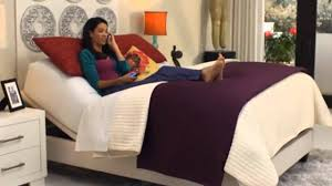 Leggett And Platt Adjustable Bed Headboards by Table Magnificent Free Adjustable Base W Sealy 999 Mattress