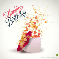Happy Birthday Poems 31003 Gift Card Poem For Birthday Awesome Best