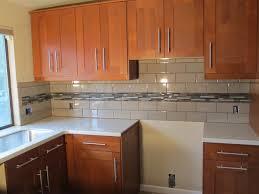 home accecories houzz kitchen backsplash ideas grey kitchen with