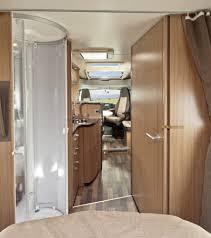 esszimmer im bug sowie schlafzimmer und bad im heck werden