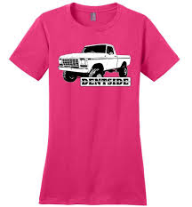 Dentside 4x4 Pickup Womens T-Shirt – Aggressive Thread Truck Apparel Hipster Pigcom Your Funny Tshirt Discovery Platform Linbak Rakuten Global Market Ipdent Hirts Hirts Mack Truck T Shirt Yeah Mudflap Girl Shirtstash Its Go Time Kids Fire Tshirt New Handsome In Pink Captain Patrick Brown 3 Commemorative 911 Paddy Driver Style Shirt Hirtsshop Life Shirts Gmc T Trucker Truck Men Official Merchandise Archives Western Star Mens Patriotic American Lifestyle Apparel Made The Usa Live Terrific Trucks Group Toddler Just Tow It Tow Tshirts Teeherivar Scheid Diesel Motsports Pull Team Shirts Apparel