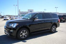 New Ford Expedition Vehicle Inventory - Ford Austin Dealer - Ford ... 2018 Ford Expedition Limited Midwest Il Delavan Elkhorn Mount To Get Livestreamed Cable Sallite Tv The 2015 Reviews And Rating Motor Trend El King Ranch First Test Joliet Used Vehicles For Sale Lifted Trucks My Type Of Rides Pinterest Lifted Ford Compare The 2017 Xlt Vs Chevrolet Suburban 2wd In Lewes A With Crazy F150 Raptor Power Is Super Suv Of Amazoncom Ledpartsnow 032013 Led Interior Starts Production At Kentucky Truck Plant Near Lubbock Tx Whiteface
