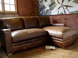 Amazing Rustic Furniture Couch Sectional Sofas On And Es Set With Chairs Couches