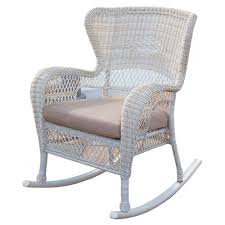 South Sea Rattan Napa Wicker Rocking Chair Antique Childrens Wicker Rocking Chair Wicker Rocker Outdoor Budapesightseeingorg Rocking Chair Dark Brown At Home Paula Deen Dogwood With Lumbar Pillow Victorian Larkin Company Lloyd Flanders Chairs Pair Easy Care Resin 3 Piece Patio Set Rattan Coffee Table 2 In Seat Cushion And Alinum Glider Lawn Garden Porch Livingroom Fniture Franco Albini Style Midcentury Modern Accent Occasional Dering Hall