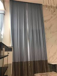 Fabric For Curtains Philippines by Fabric Life By Larry U0027s 142 Photos 18 Reviews Blinds