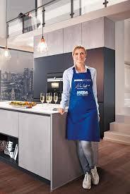 70 362 herbstneuheiten für küchenkäufer meda sonderausgabe