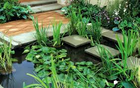Aquascape Patio Pond Australia by Aquascape Water Features For Your Small Garden Small Water