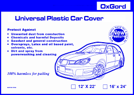 Disposable Car Covers Plastic SUV Cover Temporary Truck Covers Bench Seat Truck Car Covers Velcromag Chevy Fantastic Best Dog Reviews Camaro 5 Layer Ultra Shield Car Cover Review Youtube Crew Cab Pickup Rugged Fit Custom For Ford F150 For Trucks Masque Covercraft Chartt Work Cover Gray Twill Auto Sedan Van Universal 12 Military Vehicle Coverking Stormproof