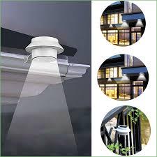 lighting 10 benefits of solar powered exterior wall lights