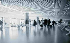 Business Travel Security And Safety Tips