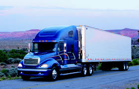 14 TRUCK DRIVER MISCONCEPTIONS | Medz Trucking Inc What Is The Tesla Semi Everything You Need To Know About Teslas The Schneider Diaries Page 2 Ckingtruth Forum Jobs At Kutzler Express Transportation And Trucking Services Home On Weekends Jobs In Trucking Life Of A Truck Driver Truth B A Warburton 9781504907361 Download Pdf Becoming Truck Driver Raw About These Truckers Work Alongside Coders Trying Eliminate Their Too Fast For Your Tires On Road Info Talk Radio Blog Disadvantages Ultimate Trucker Tattoos Companies Tattoo Policy Future Uberatg Medium
