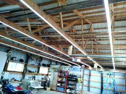 Garage Led Light Big Ass For Strips – chovaytienp