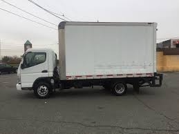2010 Mitsubishi Fuso FE145, Automatic, Diesel, Liftgate, 14ft Box ... 2018 New Hino 155 16ft Box Truck With Lift Gate At Industrial For Sale In Florida Craigslist Best Resource 2017 Mitsubishi Fuso Fe180 20 Box Truck Liftgate Triad Liftgate Tailgate Lifts Trailer Gates Trucks Used Work Trucks For Sale Commercial Studio Rentals By United Centers Tommy Hydraulic For Vans Inlad Van Ford F750 Used On 2006 Intertional Cf600 Single Axle Sale Arthur Anthony Loadblazer Liftgates Box Van Town And Country 2007smitha 2007 Freightliner M2 16 Ft