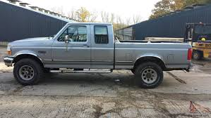 1997 FORD F-250 7.3L POWERSTROKE V8 DIESEL MANUAL PICK UP TRUCK 4WD LHD Ford Truck Repair Orlando Diesel News Trucks 8lug Magazine 2008 Super Duty F250 Srw Lariat 4x4 Diesel Truck 64l Lifted Old Trendy With 2002 F350 Crew Cab 73l Power Stroke For Sale Stroking Buyers Guide Drivgline Asbury Automotive Group Careers Technician Coggin Used Average 2011 Ford Vs Ram Gm Luxury Custom 2017 F 150 And 250 Enthill New Or Pickups Pick The Best You Fordcom Farming Simulator 2019 2015 Mods 4x4 Test Review Car