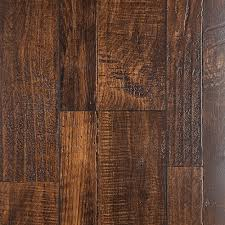 Where Is Eternity Laminate Flooring Made by Eternity Forever Collection Vintage Pewter Laminate Flooring As