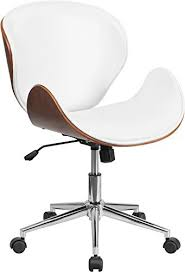 stylish and comfortable office chairs you must see comfortable