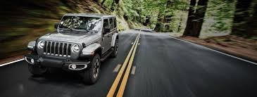 All-New 2018 Jeep Wrangler - Safety And Security Features Best Car Dvd Parking Sensor Pz622 Four Sensors 13 Cmos 3089 Chip Haltermans Toyota New Dealership In East Stroudsburg Pa 18301 Amazoncom Matchbox Garbage Truck Lrg Amazon Exclusive Toys Games Assistances Electronics Photo Amazoncouk Allnew 2018 Jeep Wrangler Safety And Security Features Listen Free To Soundtrack Vehicle Reversing Beeps Selfdriving Trucks Are Going Hit Us Like A Humandriven Backup Sound Effect Youtube Camera Backup Automotive Safety Kansas City Install