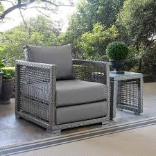 Modway Aura Rattan Outdoor Patio Armchair EEI-2918 Supagarden Csc100 Swivel Rattan Outdoor Chair China Pe Fniture Tea Table Set 34piece Garden Chairs Modway Aura Patio Armchair Eei2918 Homeflair Penny Brown 2 Seater Sofa Table Set 449 Us 8990 Modern White 6 Piece Suite Beach Wicker Hfc001in Malibu Classic Ding And 4 Stacking Bistro Grey Noble House Jaxson Stackable With Silver Cushion 4pack 3piece Cushions Nimmons 8 Seater In Mixed