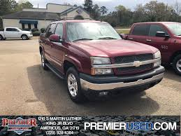 Inventory | Premier Used Cars | Used Cars For Sale - Americus, Ga Golden Rocket 1957 Shorpy Historical Photos 2018 Nissan Titan Xd Single Cab New Cars And Trucks For Sale Mercedesbenz Amg Models In Columbus Ga A Vehicle Dealer Sons Chevrolet Near Fort Benning About Gils Prestige A Dealership Ford Inventory Dealer Ptap Perfect Touch Automotive Playground Georgia Enterprise Car Sales Certified Used Suvs Holiday Inn Express Suites Columbusfort Hotel By Ihg Performance Auto Finder Find For 31904
