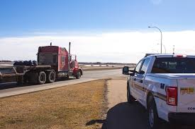 Top 5 Causes Of Semi Truck Accidents In Texas -
