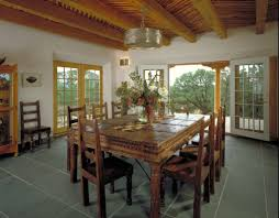 Home Design: House Of The Month Ettinger Residence An Art Gallery ... Adobe House Plans Blog Plan Hunters 195010 02 Momchuri Southwestern Home Design Mission Illustrator M Fascating Designs Grand Santa Fe New Mexico Decorating Ideas Southwest Interiors Historic Homes For Sale In Single Story Act Baby Nursery Cost To Build Adobe Home Straw Bale Yacanto Photos Hgtv Software Ranch Cstruction Sedona Archives Earthen Touch Mesmerizing Ipad Free Designed Also Apartment