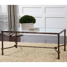 Glass Dining Room Table Target by Coffee Table Amazing Sofa Table Dining Room Tables Tall Bedside