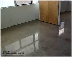 Laminate Flooring With Attached Underlayment by Elegant Laminate Flooring Underlayment For Concrete Floors