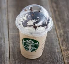 Cookies And Cream Frappuccino Kirbies Cravings Double Chocolate Chip