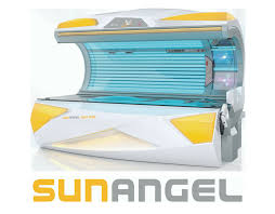 Wolff Tanning Bed by Tanning Beds And Sunless Details Sun Haven Tanning Salon U0026 Spa