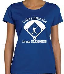 baseball t shirt designs ideas baseball t shirt designs ideas