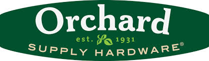 Orchard Supply Patio Furniture by Orchard Supply Hardware Beaverton Coupons In Portland U0026 Oregon