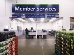 Shop At Sam's Club Without A Membership - Business Insider Mart Of China Coupon The Edge Fitness Medina Good Sam Code Lowes Codes 2018 Sams Club Coupons Book Christmas Tree Stand Alternative Photo Check Your Amex Offers To Signup For A Free Club Black Friday Ads Sales And Deals Couponshy Online Fort Lauderdale Airport Parking Closeout Coach Accsories As Low 1743 At Macys Pharmacy Near Me Search Tool Prices Coupons Instant Savings Book October 2019