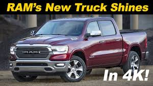2019 RAM 1500 - The Best Pickup In America? - YouTube 2019 Ram 1500 The Best Pickup In America Youtube Dodge Ram Look Images Car Blog 2018 Detroit Auto Show Autonxt Is Best In Class Cultural Uchstone Autos Gmc Sierra Denali Review Of Both Worlds Test Drive Chevy Silverado Proves A Halfmillion Buyers Cant 2015 Custom Back To Basics With Style Near Kansas City Mo Heartland Chevrolet Truck Rt Of 2016 R T Enthill 2014 First Motor Trend Durabed Is Largest Bed Clash The Titans Diesel Or Gas Offroader Which