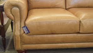 popular photos of blue leather sofa ebay next to futon sofa bed